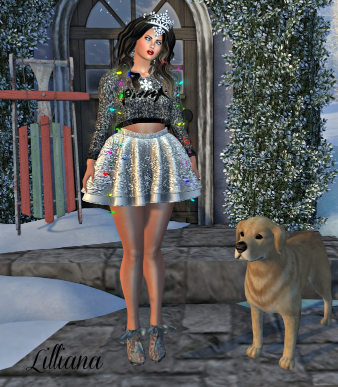 December 14th Blog Post #1 lights Testv5_cropped