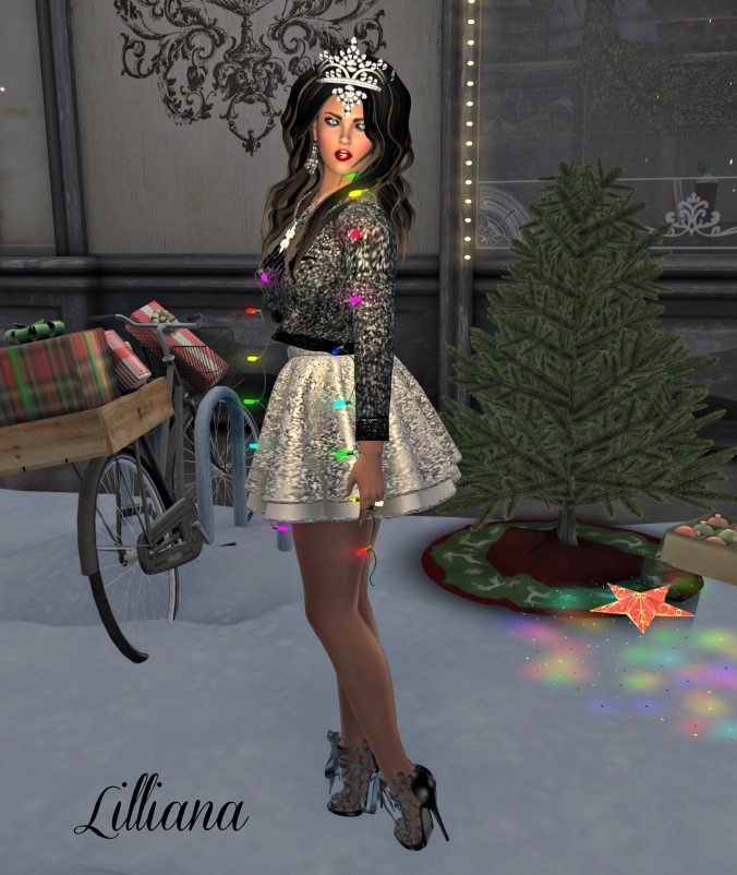 December 14th Blog Post #3 lights Testv5_cropped