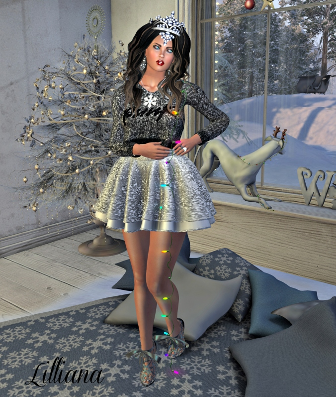 December 14th Blog Post #4 lights Testv5_cropped