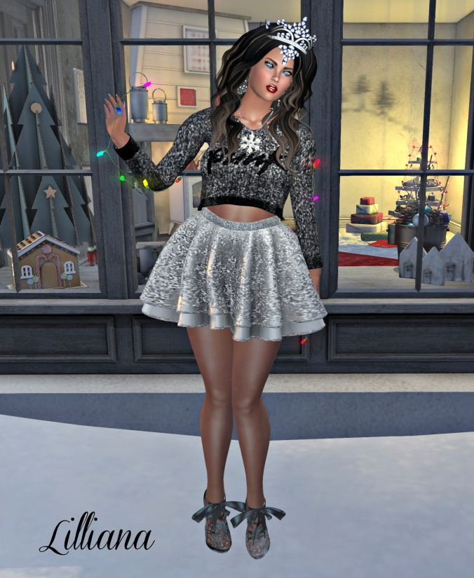 December 14th Blog Post #5 lights Testv5_cropped