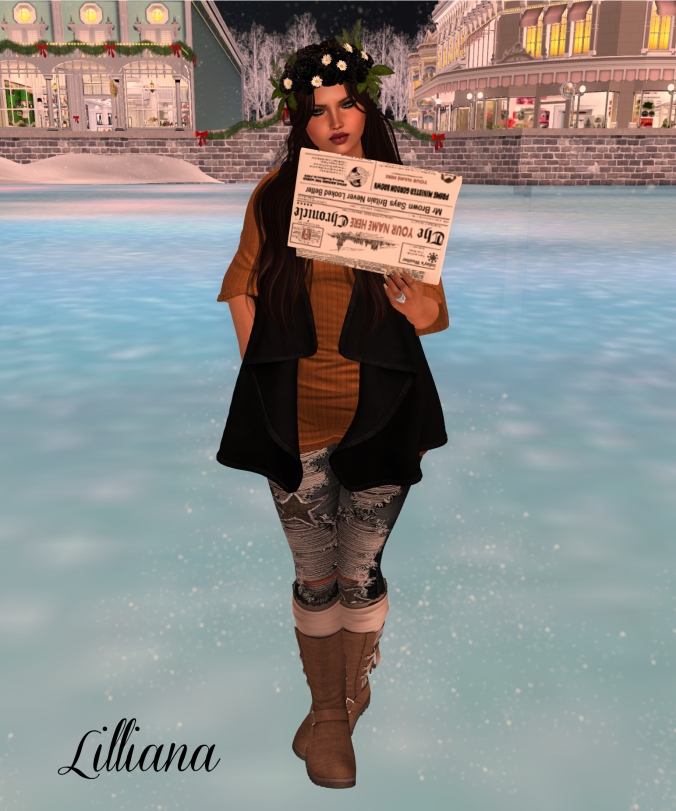 December 17th Blog Post #2_cropped