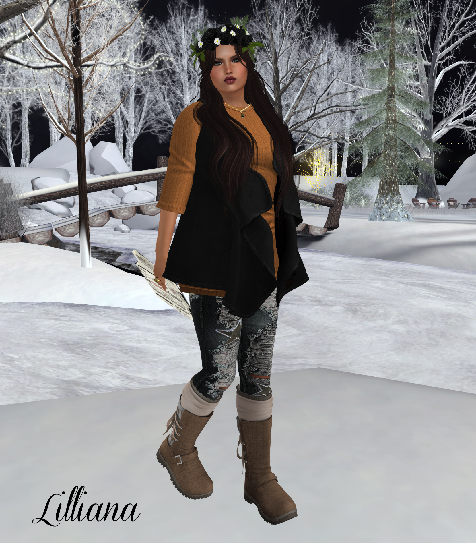December 17th Blog Post #4_cropped