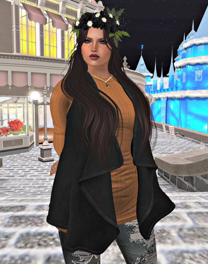 December 17th Blog Post one Noel Hs_cropped