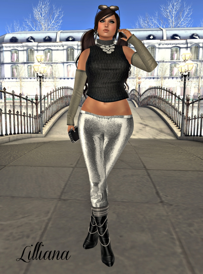December 23rd Blog Post #3_cropped