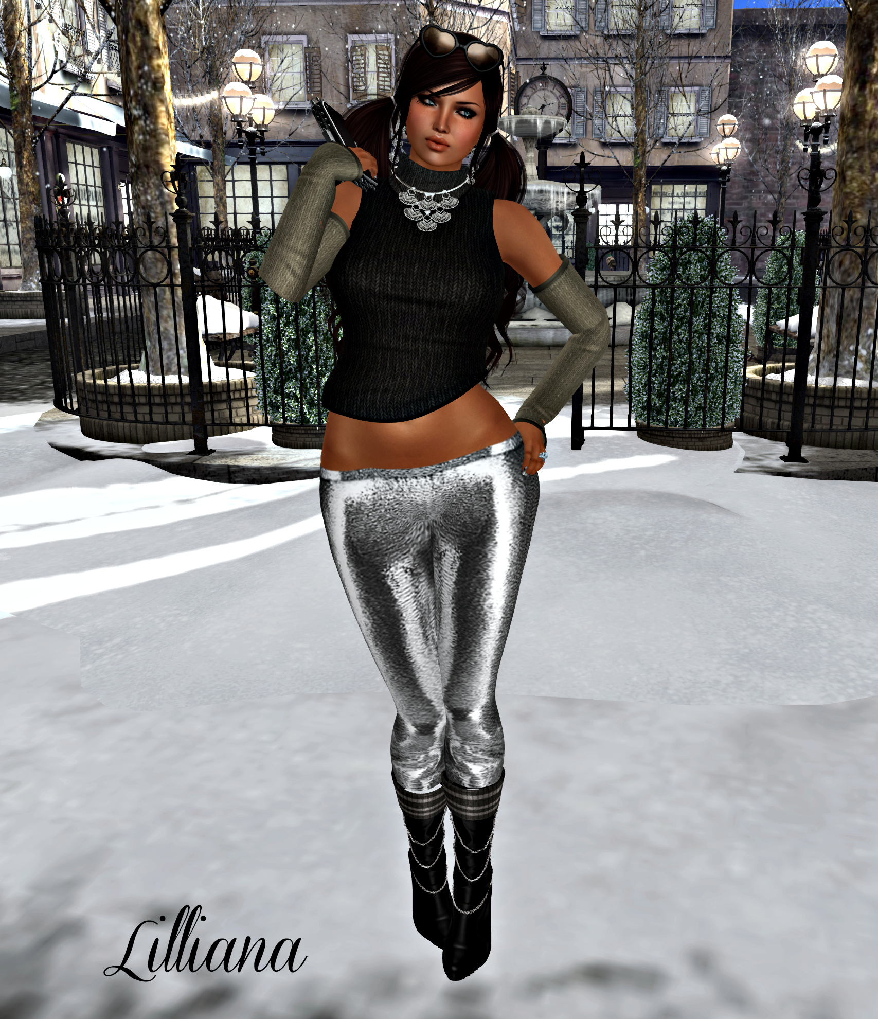 December 23rd Blog Post #4_cropped