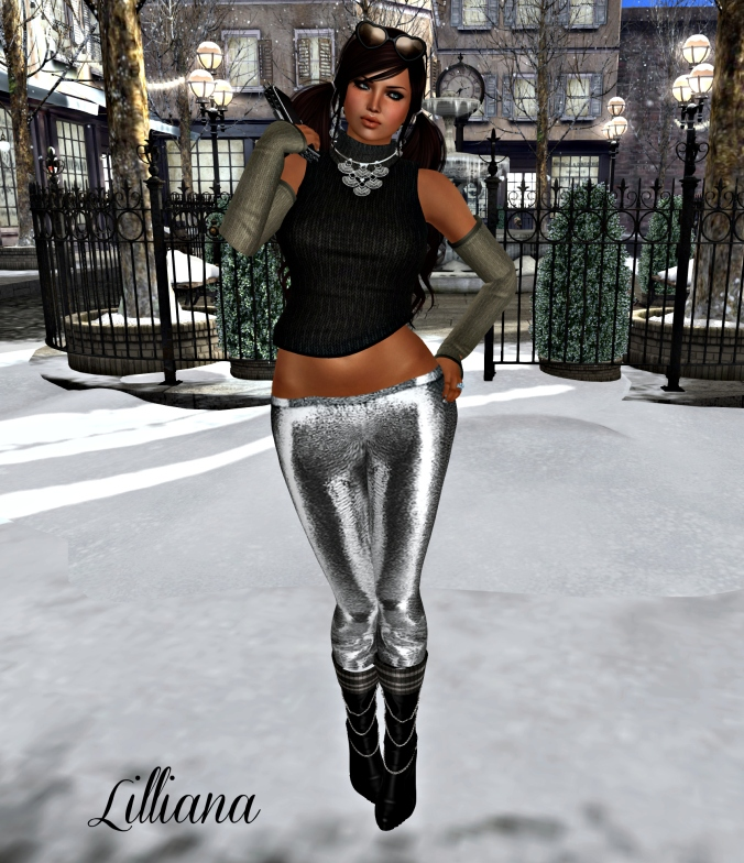 December 23rd Blog Post #4_cropped