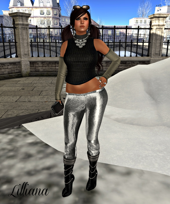 December 23rd Blog Post #5_cropped