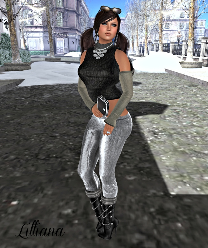 December 23rd Blog Post #6_cropped