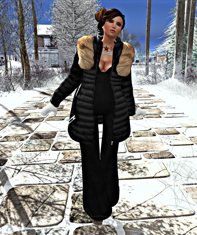 December 26th Blog Post Photo #2_croppedv2