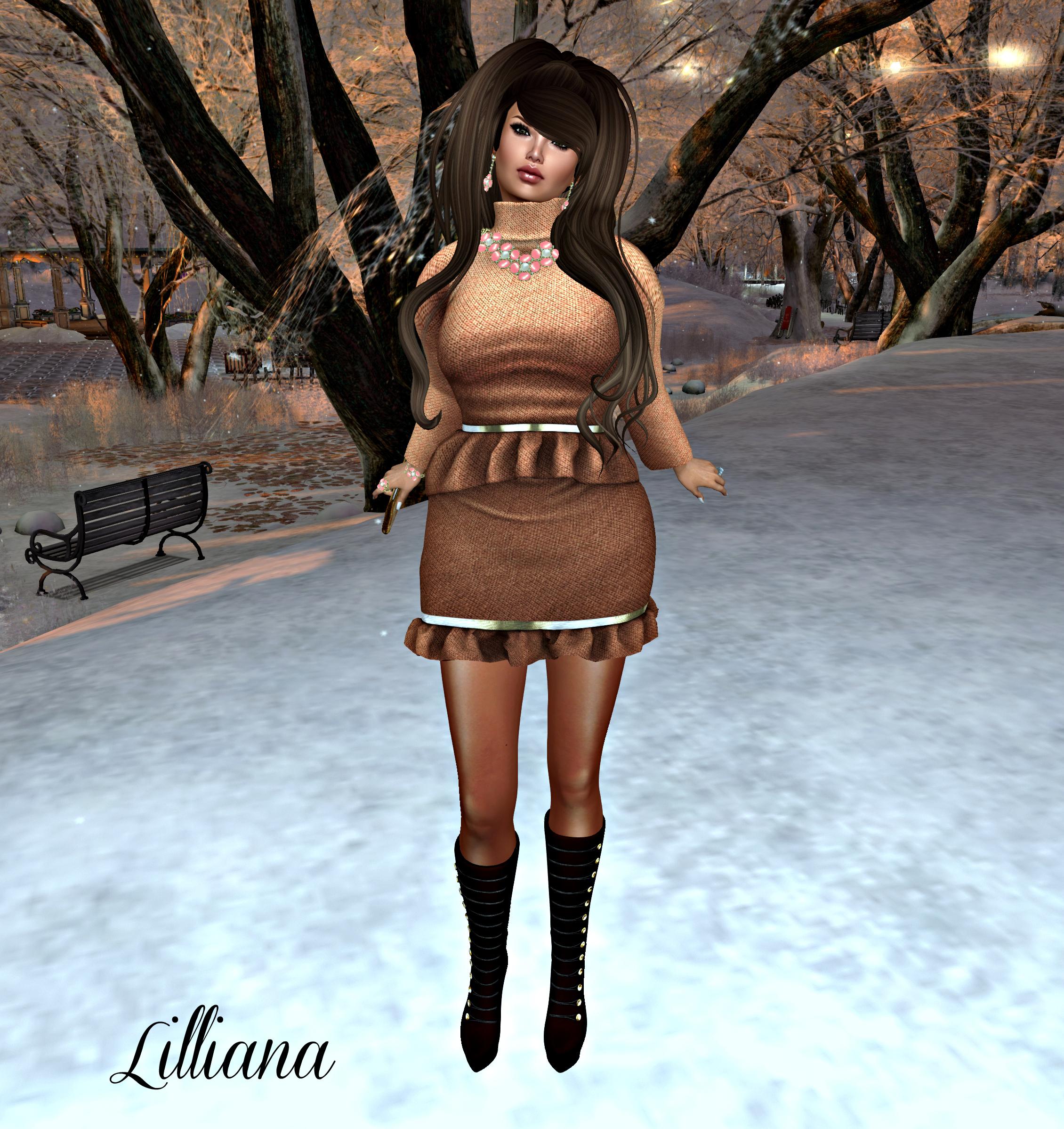 December 29th Blog Post Photo #2v2_cropped