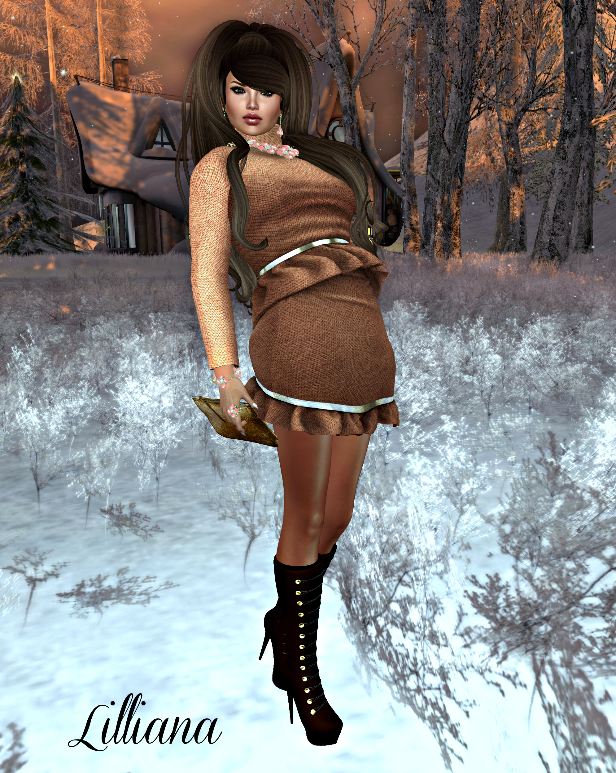 December 29th Blog Post Photo #3_cropped