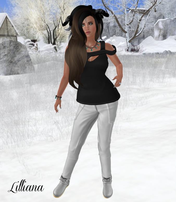 December 5th Blog Post #1v4_cropped