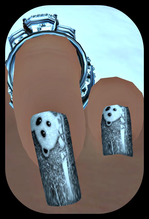 december 5th Blog Post nail polish_cropped