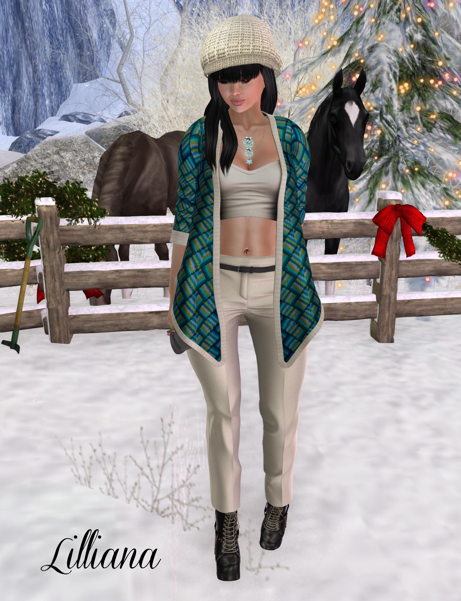 December 8th Blog Post #4m_cropped