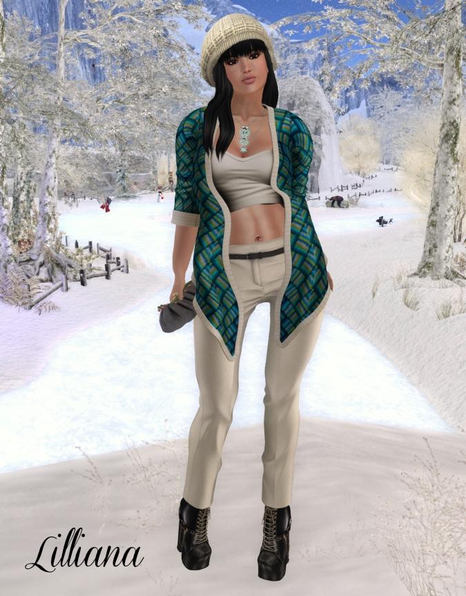 December 8th Blog Post #5v2_cropped