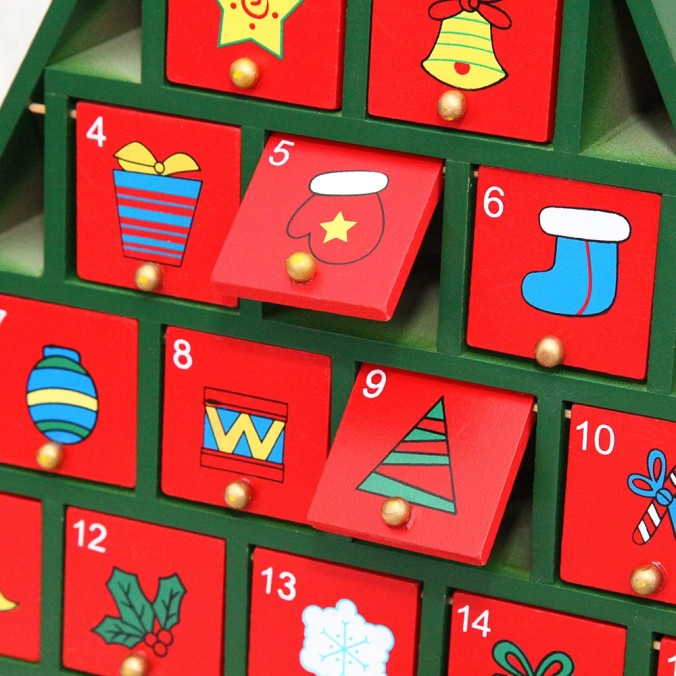 tree_advent_calendar_cu_1000