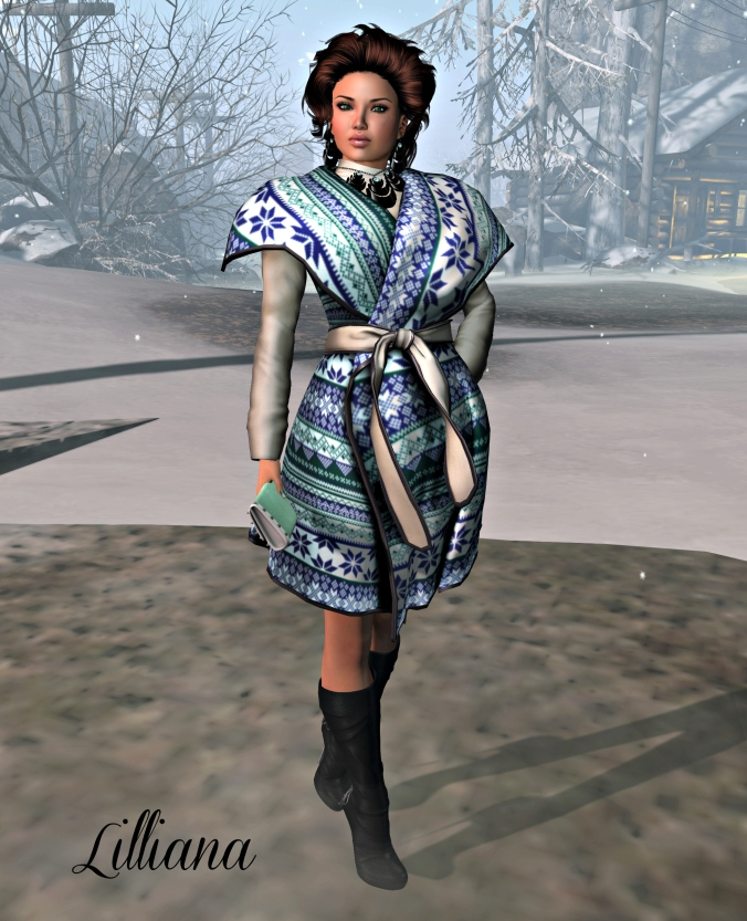 january 13th Blog Post Photo #2_cropped