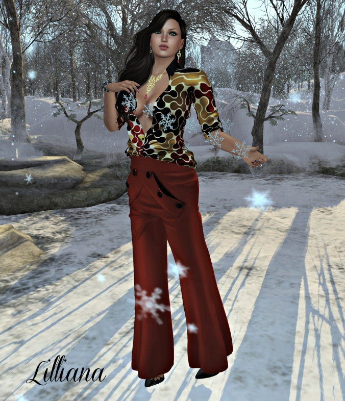January 16th Blog Post Photo #4_cropped