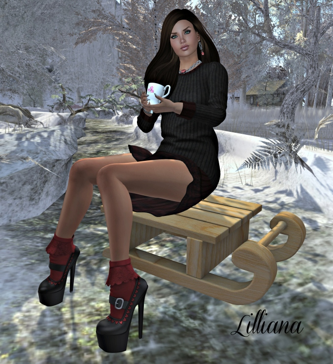 January 18th Blog Post Photo #6_cropped