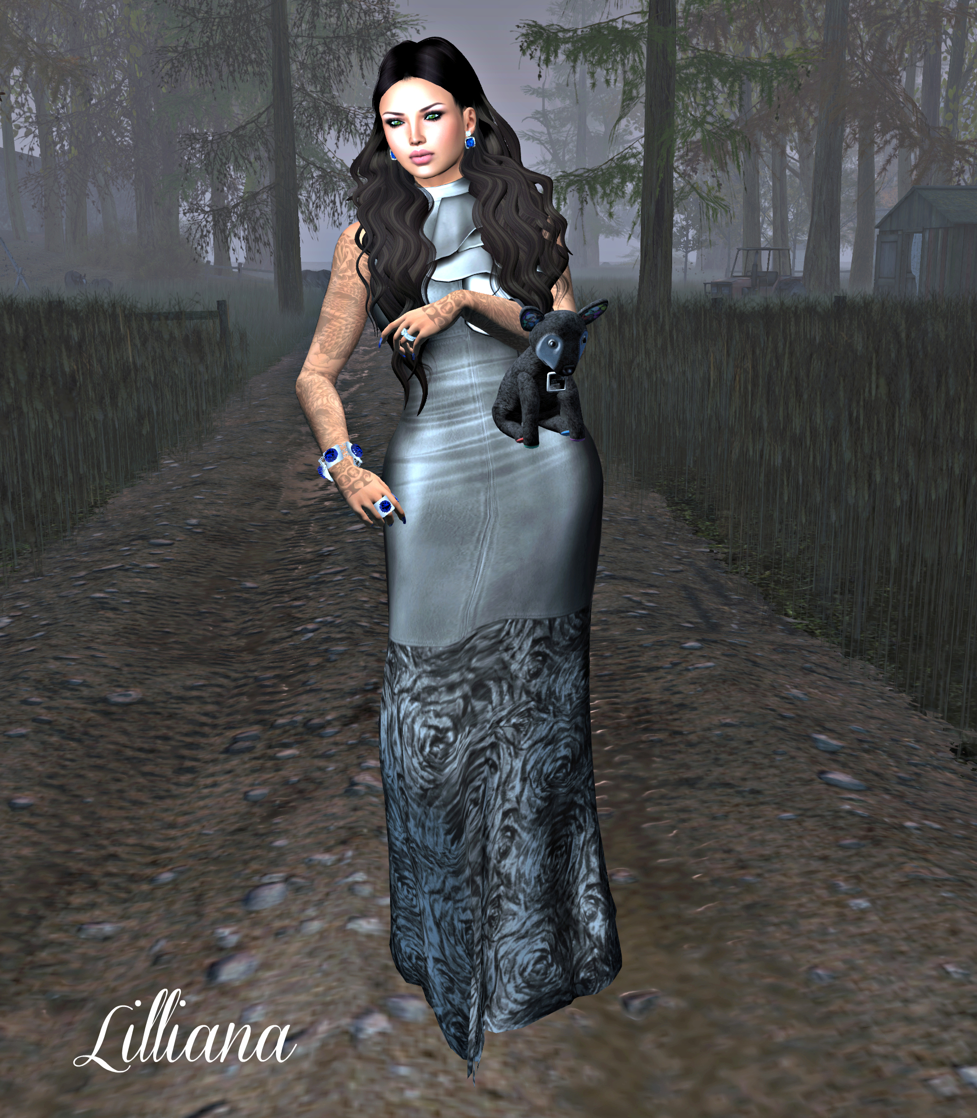 January 9th 2016 Blog Post #2_cropped