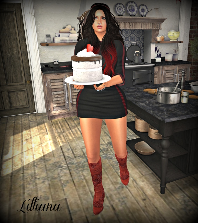 Feb. 27th Blog Post Photo #1_cropped