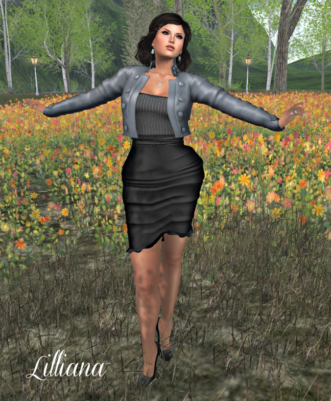 February 11th Blog Photo 5, Pillows SIM_cropped