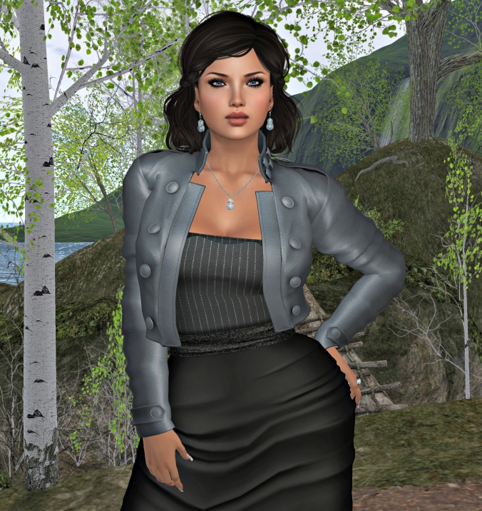 February 11th Blog Photo Next Model 2hs, Pillows SIM_001_cropped