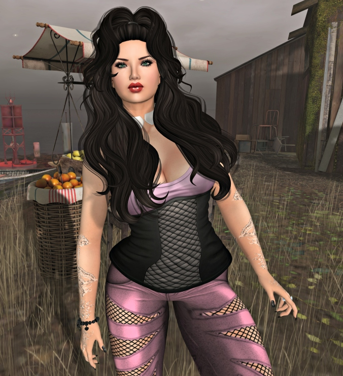 February 14th Blog Post Hot Bodies 1mhs_cropped