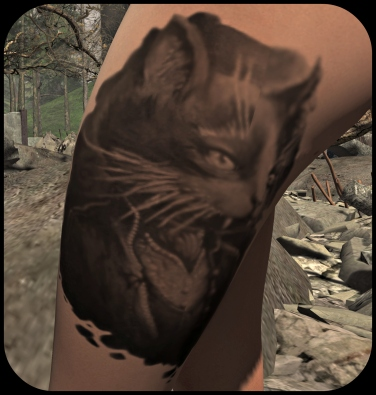 Blog Poast March Cat Tatt_cropped