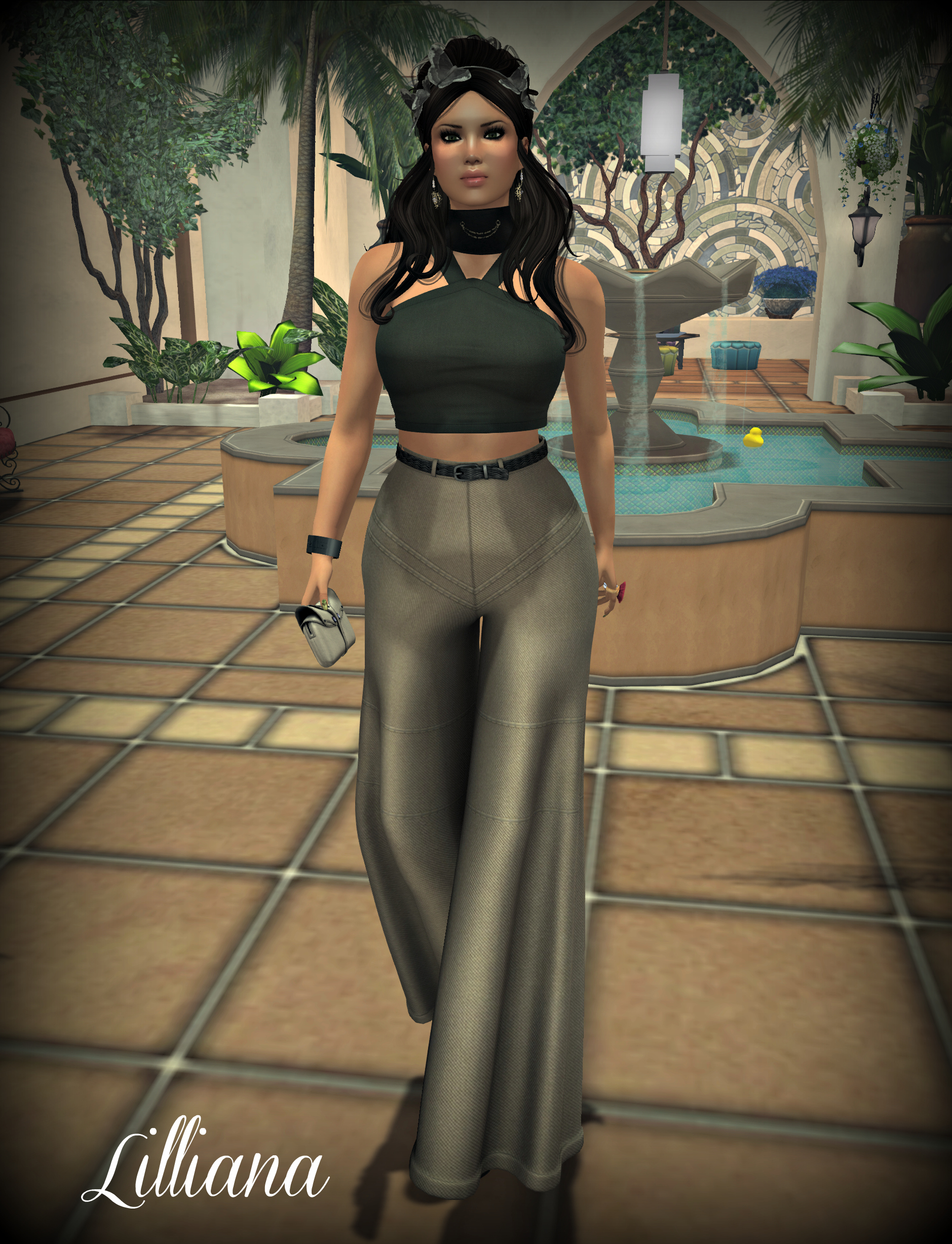March 11th Blog Post Photo #4_cropped
