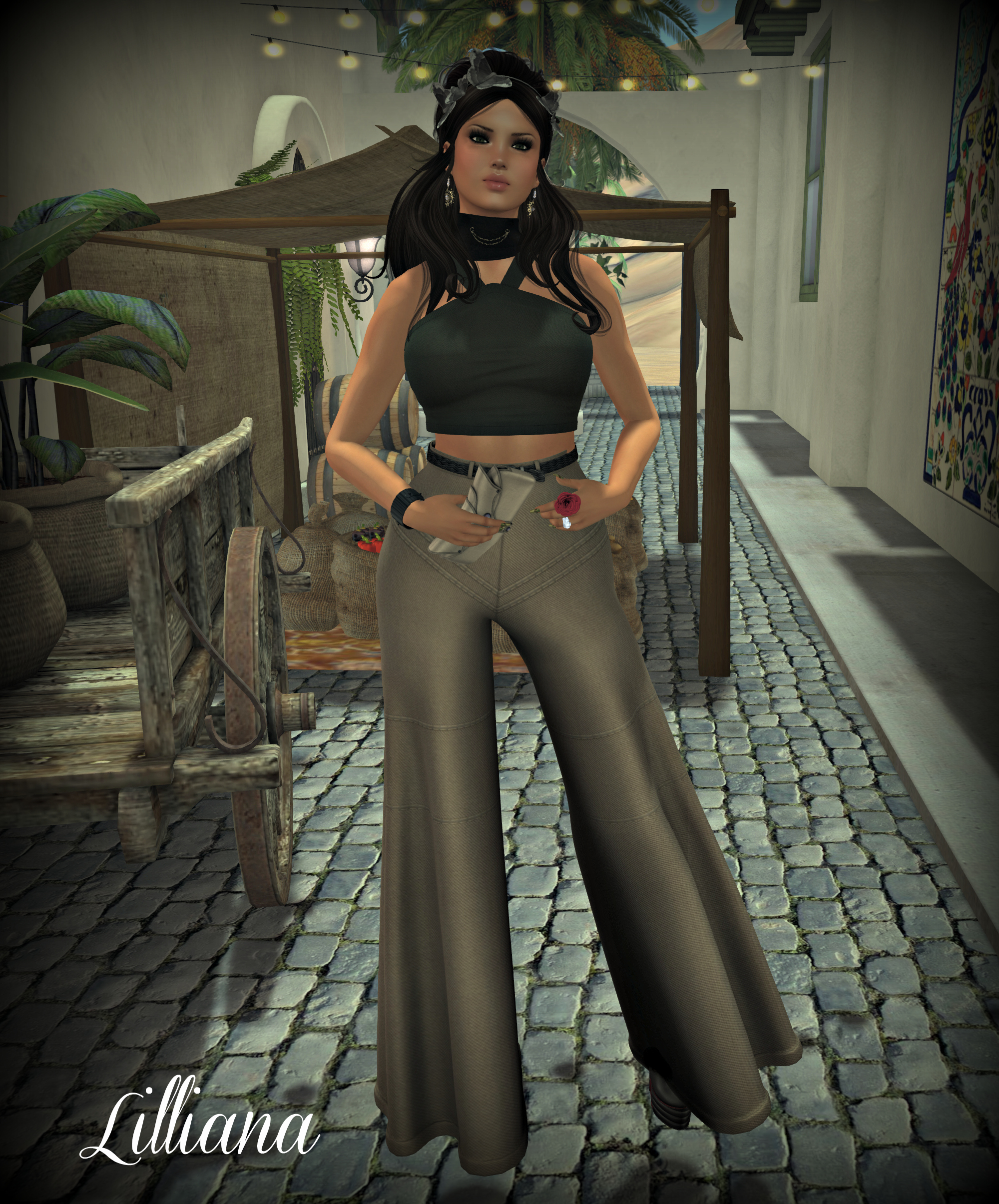 March 11th Blog Post Photo #5_cropped