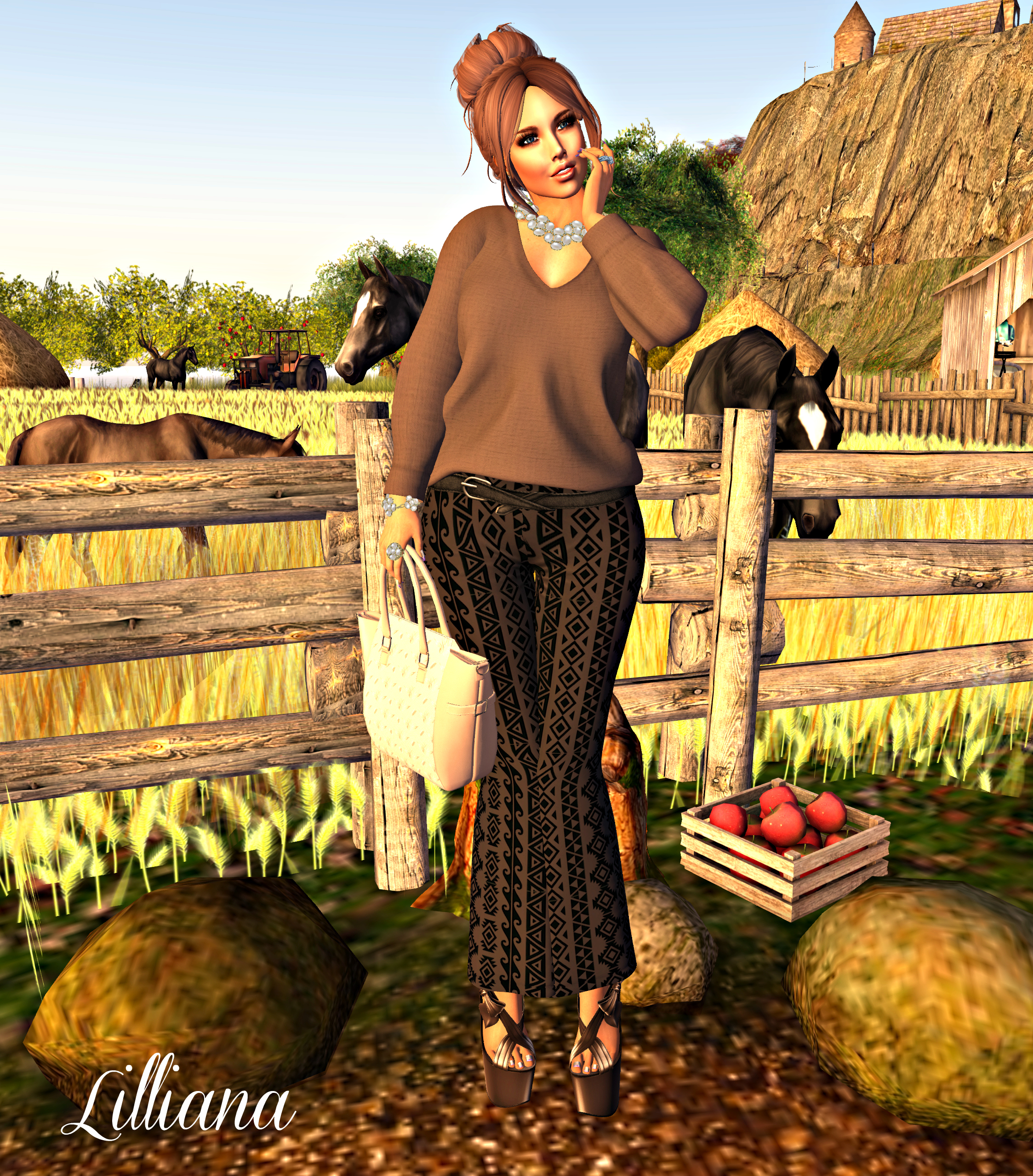 March 18th Blog Photo Post #3_cropped