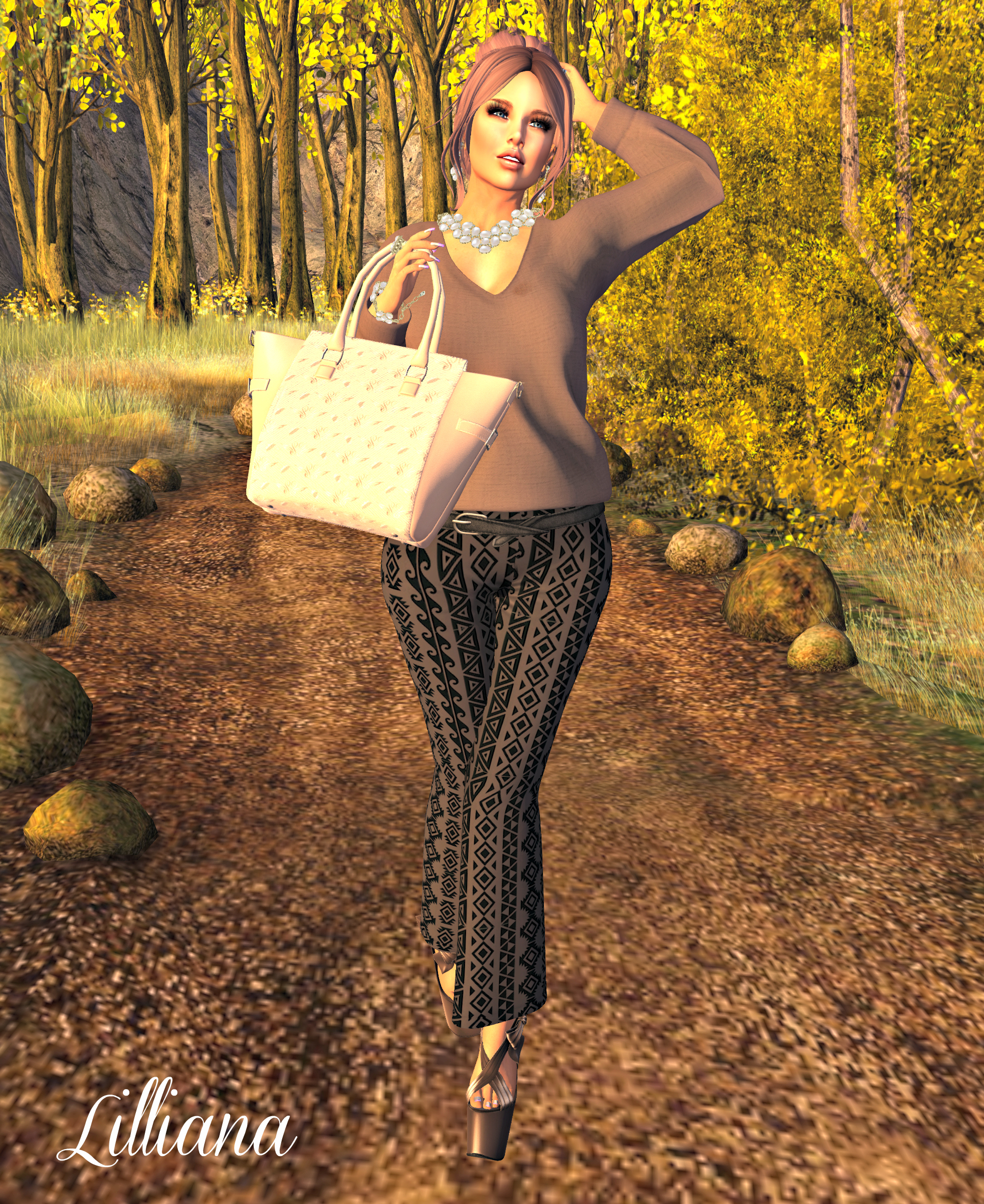 March 18th Blog Photo Post #5_cropped