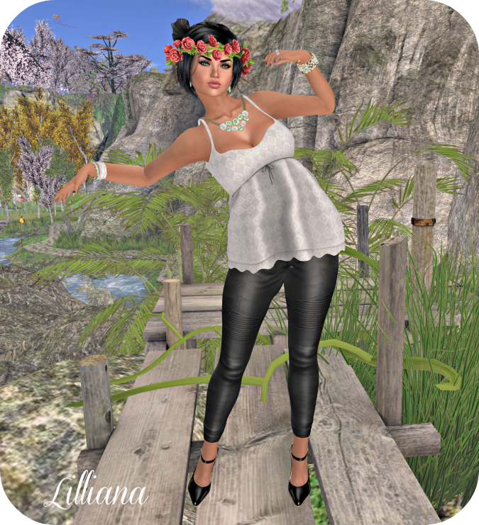 April 12th Blog Photo Pose #2v2_cropped