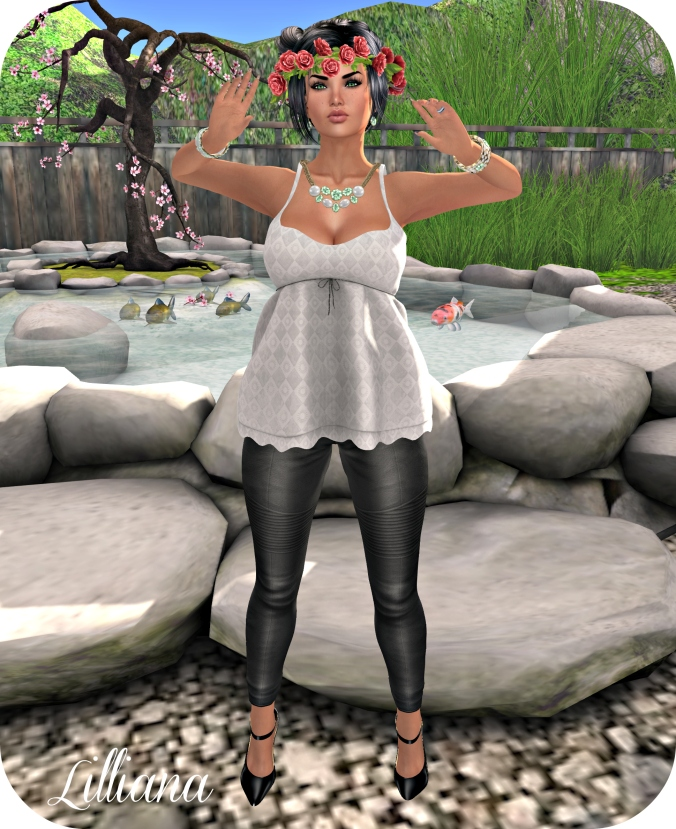 April 12th Blog Photo Pose #6_cropped