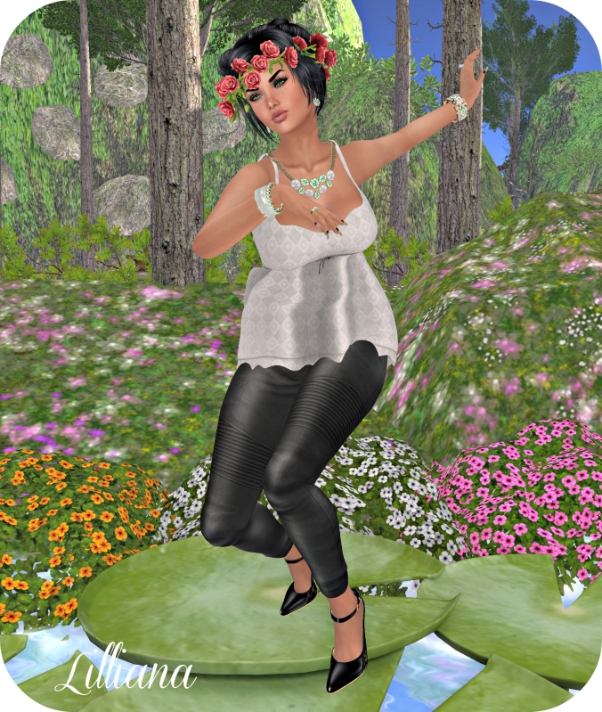 April 12th Blog Photo Pose #7_cropped
