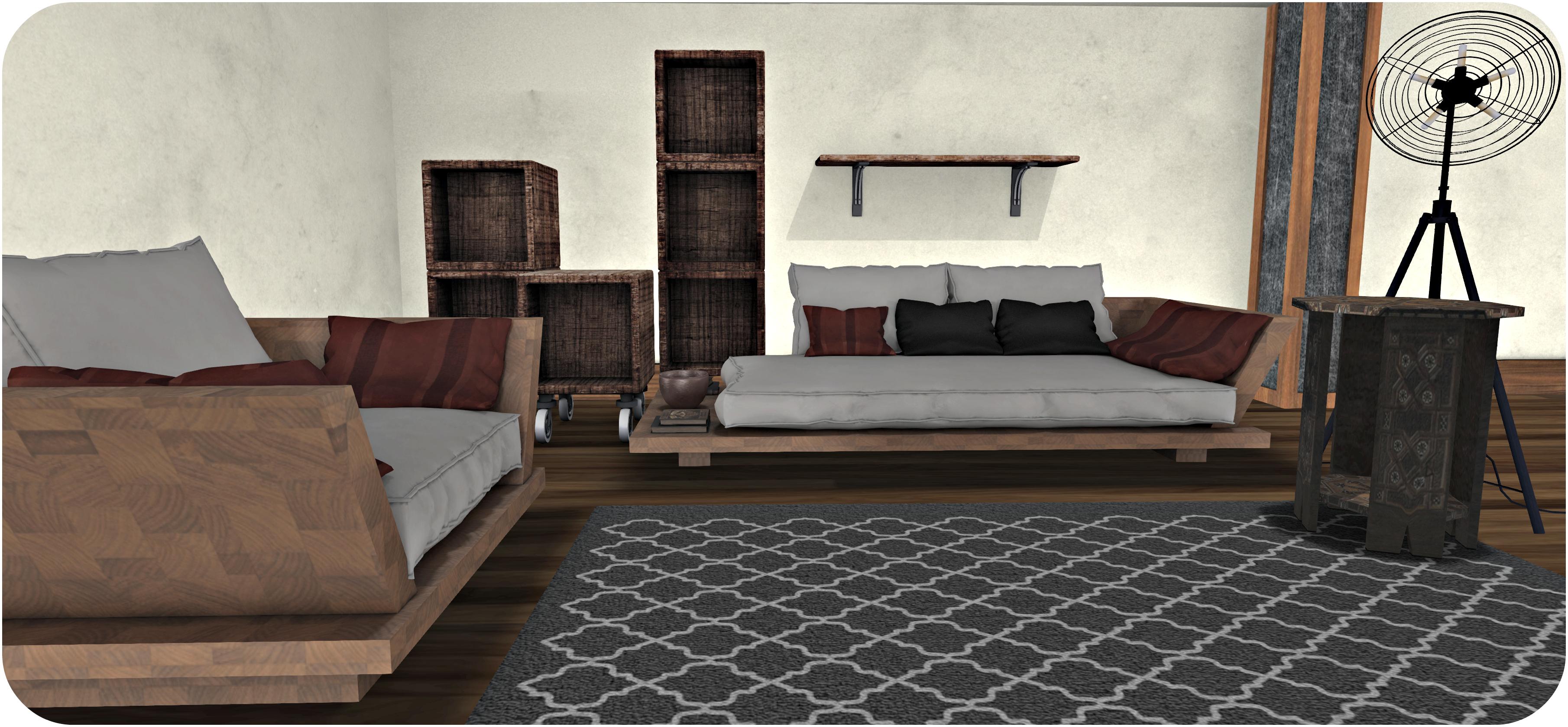 Garage Fair Furniture Shot 1_cropped