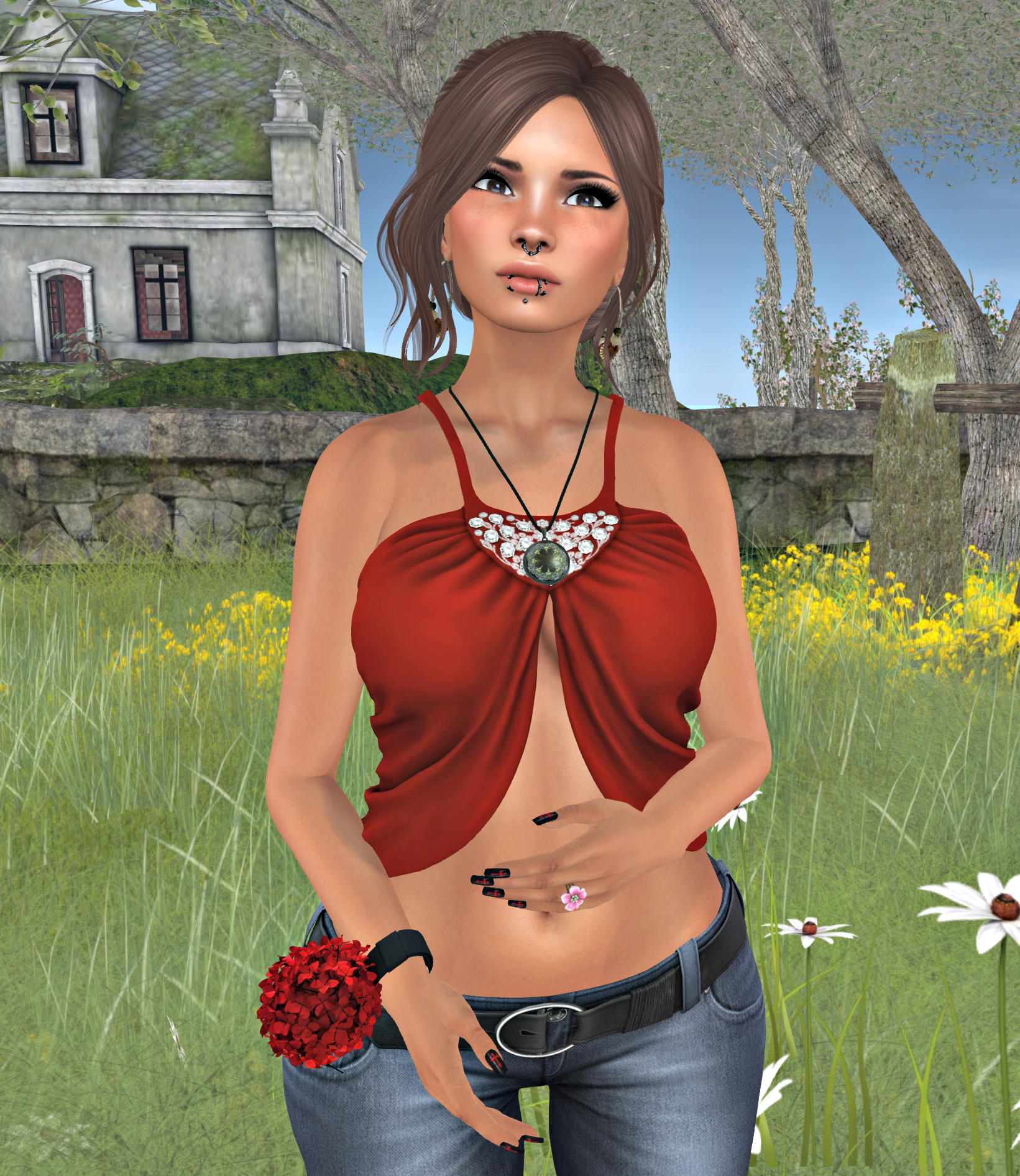 May 21st Blog Photo Eliz. #1hs_cropped
