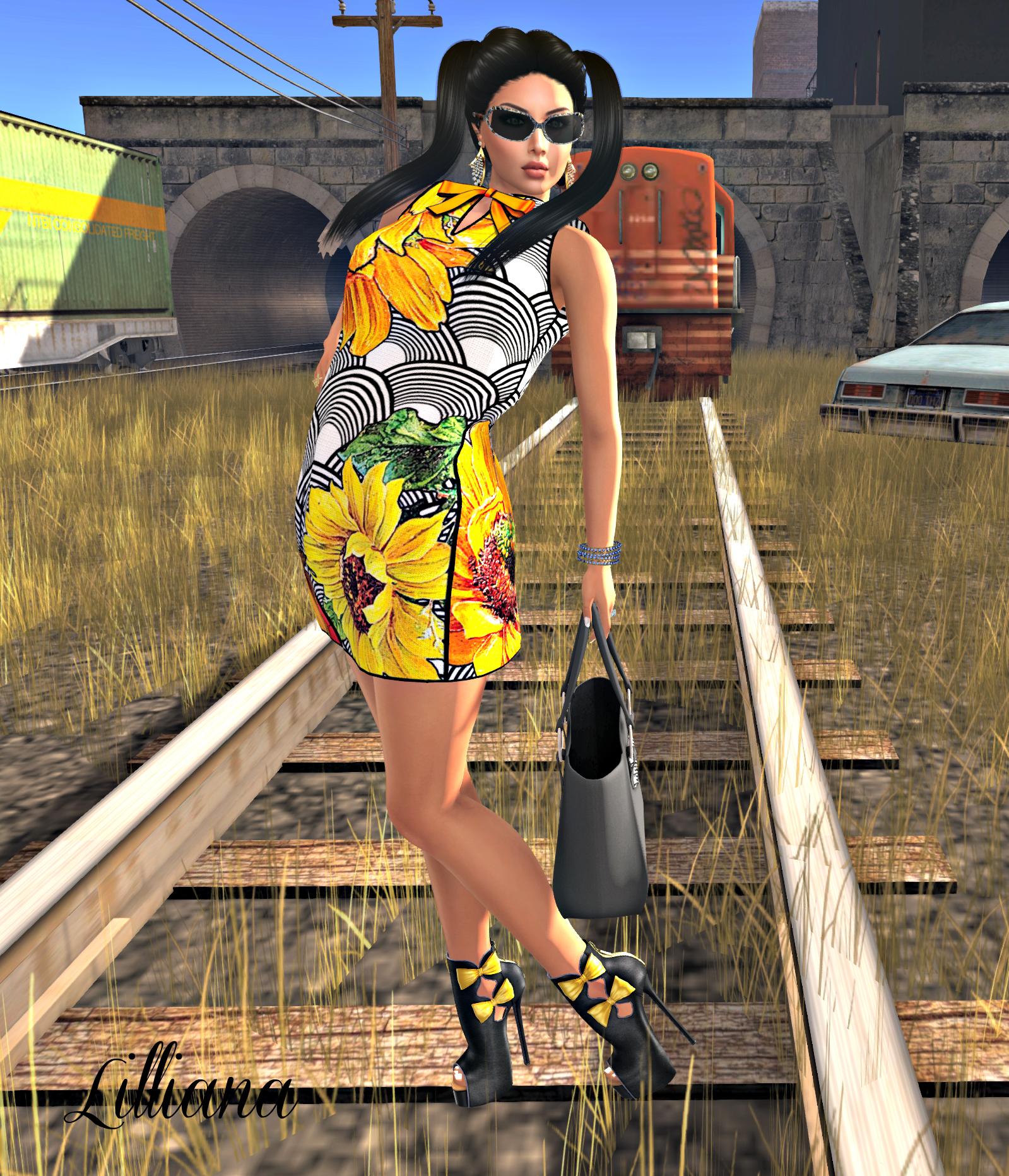May 7th Blog Post Photo #4_cropped