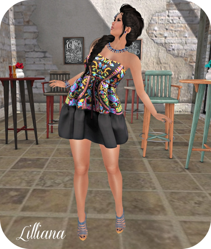 May 9th Blog Photo Post #2_cropped