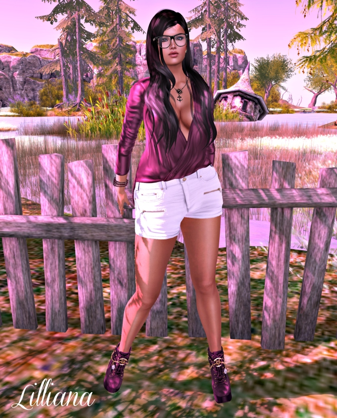 June 14th Blog Post Photo #12_cropped