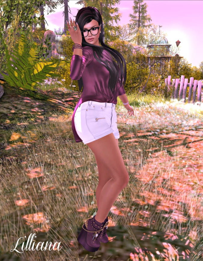 June 14th Blog Post Photo #13_cropped