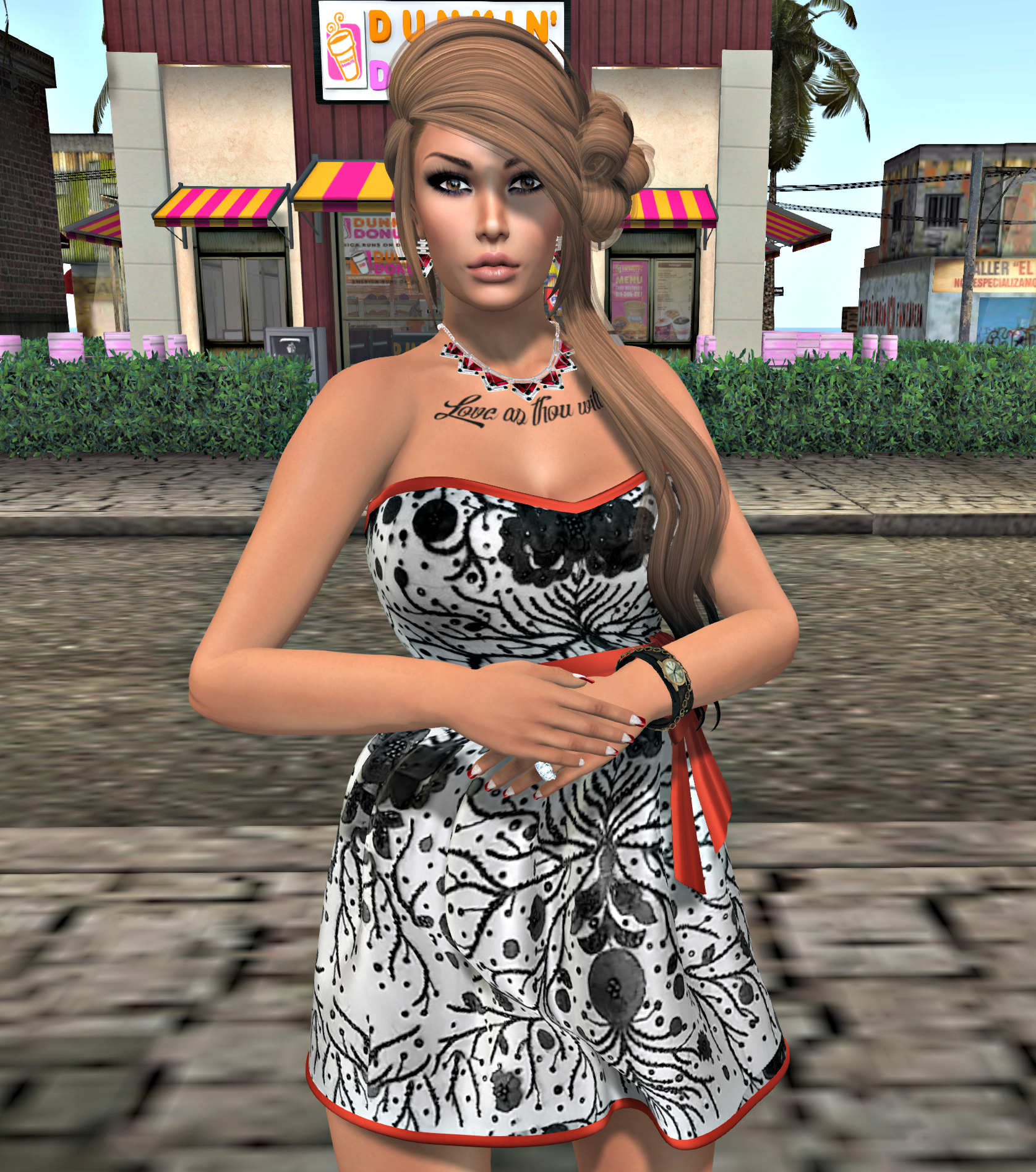 June 2 Blog photo #3mhspng_cropped