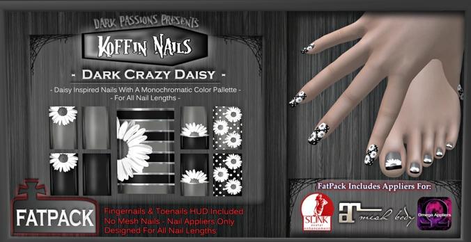 Koffin Nails Dark Crazy Daisey HUD_cropped