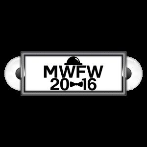 MWFW 2016 Logo