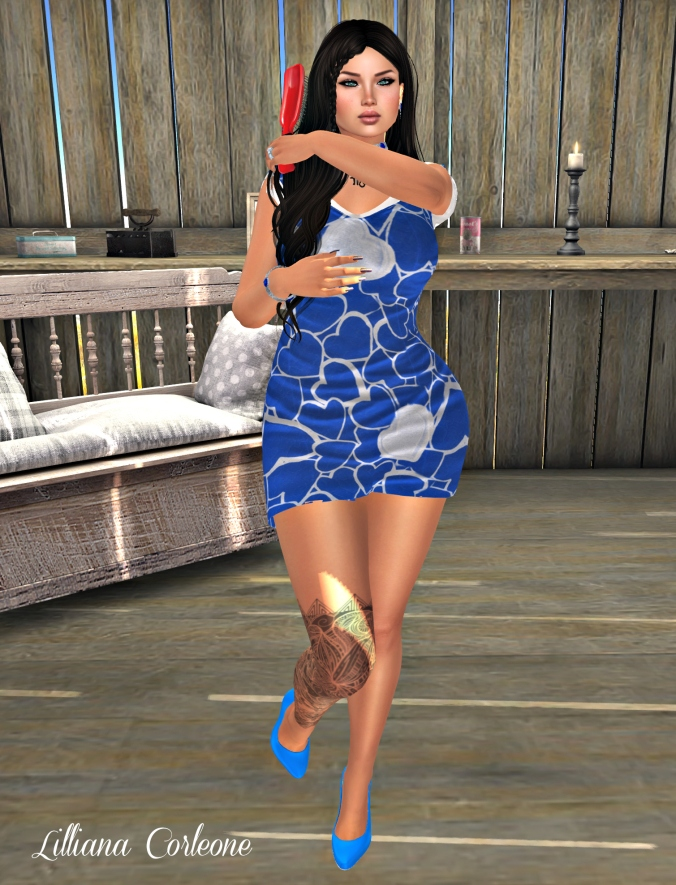 blog post photo July 1st 8L_cropped