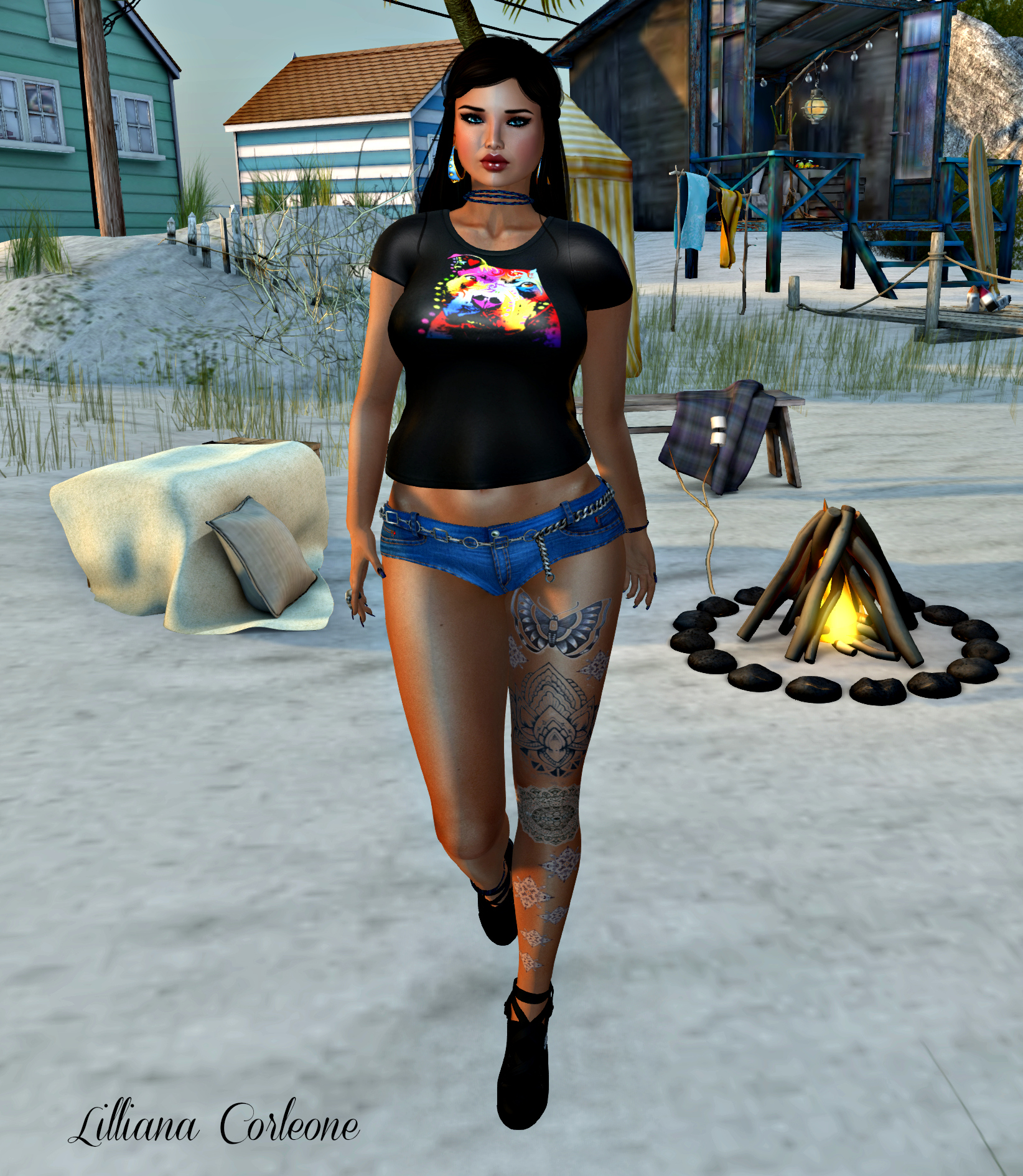 July 11th Blog Post Photo #4_cropped