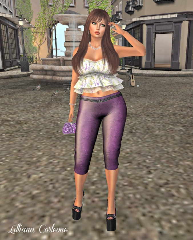 July 14th Blog Post Photo Diosa #1_cropped