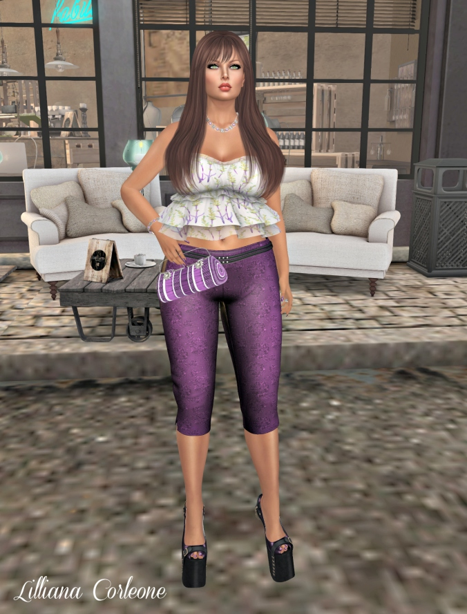 July 14th Blog Post Photo Diosa #2_cropped