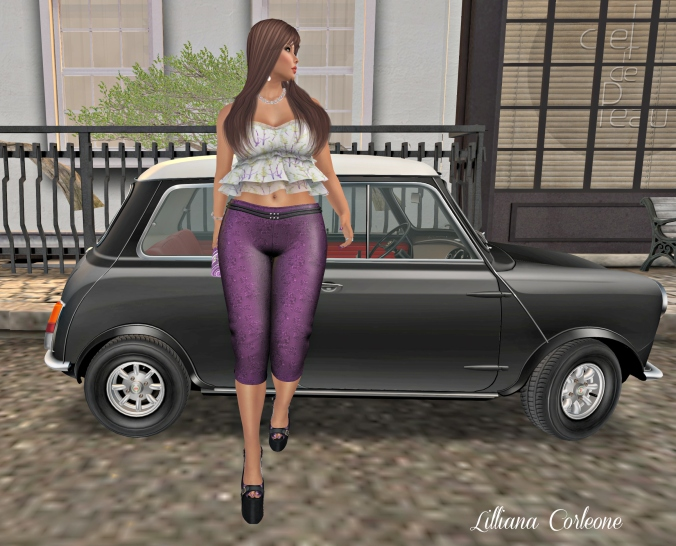 July 14th Blog Post Photo Diosa #3_cropped